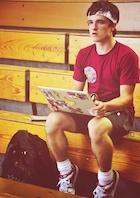 Josh Hutcherson : josh-hutcherson-1509982713.jpg