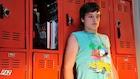 Josh Hutcherson : josh-hutcherson-1509982724.jpg