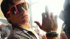 Josh Hutcherson : josh-hutcherson-1509982742.jpg