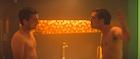 Josh Hutcherson : josh-hutcherson-1510901717.jpg