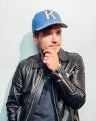 Josh Hutcherson : josh-hutcherson-1510901815.jpg