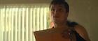 Josh Hutcherson : josh-hutcherson-1510911675.jpg