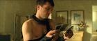 Josh Hutcherson : josh-hutcherson-1510985496.jpg