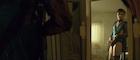Josh Hutcherson : josh-hutcherson-1510985508.jpg