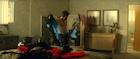 Josh Hutcherson : josh-hutcherson-1510985514.jpg