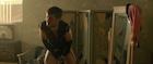 Josh Hutcherson : josh-hutcherson-1510985519.jpg