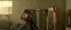 Josh Hutcherson : josh-hutcherson-1510985534.jpg
