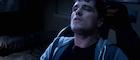 Josh Hutcherson : josh-hutcherson-1510985541.jpg