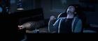 Josh Hutcherson : josh-hutcherson-1510985546.jpg