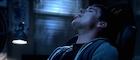 Josh Hutcherson : josh-hutcherson-1510985554.jpg