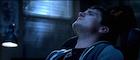 Josh Hutcherson : josh-hutcherson-1510985586.jpg