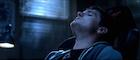 Josh Hutcherson : josh-hutcherson-1510985591.jpg