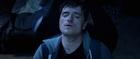 Josh Hutcherson : josh-hutcherson-1510985605.jpg