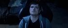 Josh Hutcherson in Future Man, Uploaded by: Mike14