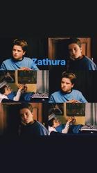 Josh Hutcherson : josh-hutcherson-1555195725.jpg