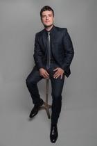 Josh Hutcherson : josh-hutcherson-1560401601.jpg