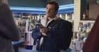 Josh Hutcherson in Burn, Uploaded by: Guest