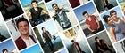 Josh Hutcherson : josh-hutcherson-1577038697.jpg