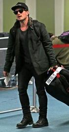 Josh Hutcherson : josh-hutcherson-1584912734.jpg