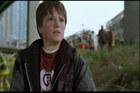 Josh Hutcherson : josh_hutcherson_1214537372.jpg