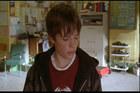 Josh Hutcherson : josh_hutcherson_1214537455.jpg