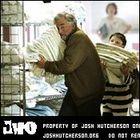 Josh Hutcherson : josh_hutcherson_1215021542.jpg