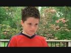 Josh Hutcherson : josh_hutcherson_1247602843.jpg