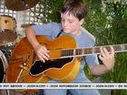 Josh Hutcherson : josh_hutcherson_1256441310.jpg