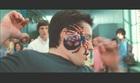 Josh Hutcherson : josh_hutcherson_1267890084.jpg