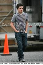 Josh Hutcherson : josh_hutcherson_1268692959.jpg
