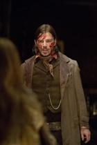 Josh Hartnett in Penny Dreadful, Uploaded by: 186FleetStreet