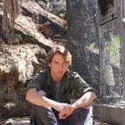Judah Lewis in General Pictures, Uploaded by: Nirvanafan201
