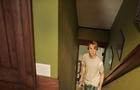 Judah Lewis in I See You, Uploaded by: Nirvanafan201