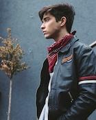 Julian Serrano in General Pictures, Uploaded by: webby