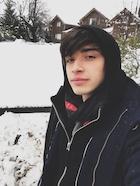 Julian Serrano : julian-serrano-1507332241.jpg