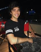 Julian Serrano : julian-serrano-1518402601.jpg