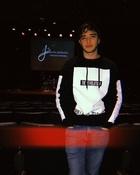Julian Serrano : julian-serrano-1528693201.jpg