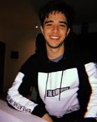 Julian Serrano : julian-serrano-1528946281.jpg