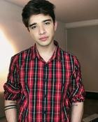 Julian Serrano : julian-serrano-1542428641.jpg