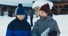 Julian Grey in General Pictures, Uploaded by: bluefox4000