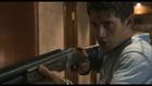 Julian Morris in Donkey Punch, Uploaded by: Guest