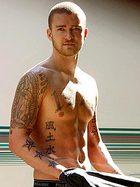 Justin Timberlake : justin_timberlake_1218743210.jpg