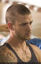 Justin Timberlake : justin_timberlake_1223573413.jpg