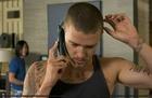 Justin Timberlake : justin_timberlake_1223573895.jpg