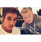 Justin Bieber : TI4U1519945493.jpg