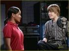 Justin Bieber : TI4U_u1269847464.jpg