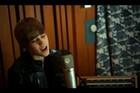 Justin Bieber : justin-bieber-1313144284.jpg