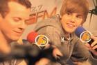 Justin Bieber : justin-bieber-1316650279.jpg