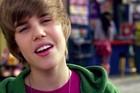 Justin Bieber : justin-bieber-1323175906.jpg