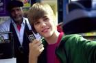 Justin Bieber : justin-bieber-1323175927.jpg